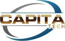 Capita Technologies